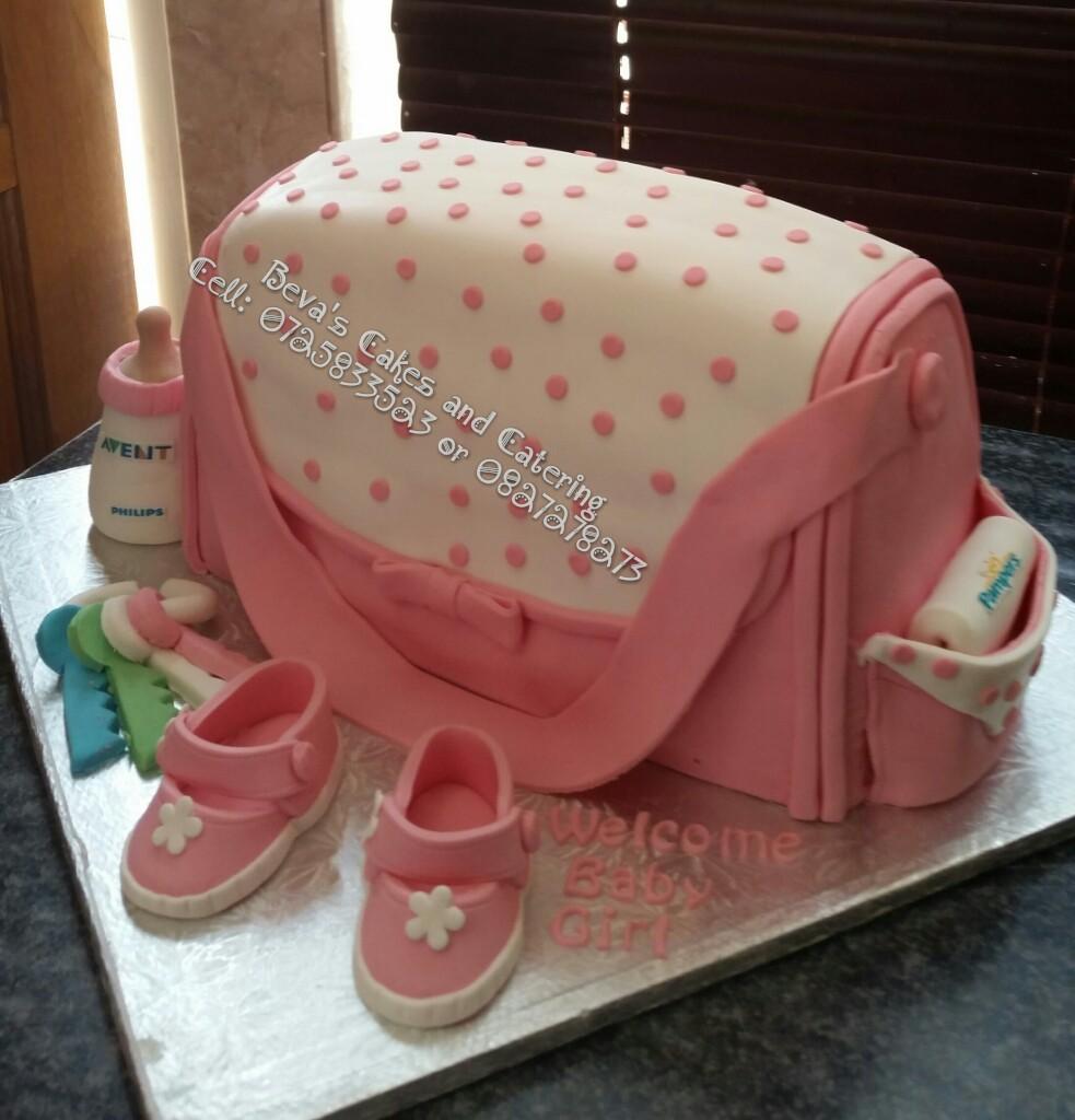 disper-bag-cakes
