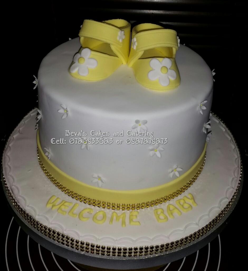 baby-boottie-cake