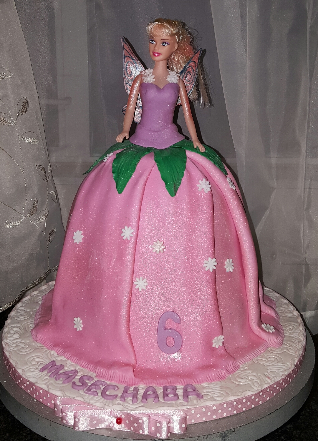 doll-cakes